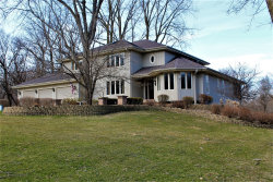 Photo of 6816 Connecticut Trail, CRYSTAL LAKE, IL 60012 (MLS # 10266222)