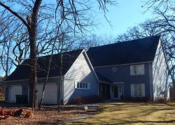 Photo of 3416 Curling Pond Court, CRYSTAL LAKE, IL 60012 (MLS # 10266312)