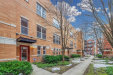 Photo of 529 Chicago Avenue, Unit Number E, EVANSTON, IL 60202 (MLS # 10266385)