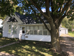 Photo of 204 S Oak Street, PESOTUM, IL 61863 (MLS # 10266433)