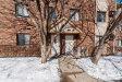 Photo of 20 Parkside Court, Unit Number 12, VERNON HILLS, IL 60061 (MLS # 10266565)