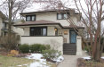 Photo of 714 William Street, RIVER FOREST, IL 60305 (MLS # 10266569)
