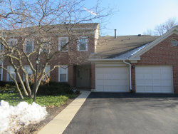 Photo of 1512 Canbury Court, Unit Number D2, WHEELING, IL 60090 (MLS # 10266808)