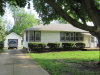 Photo of 452 E Lincoln Street, PRINCETON, IL 61356 (MLS # 10267016)