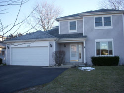 Photo of 1373 Fountain Green Drive, CRYSTAL LAKE, IL 60014 (MLS # 10267164)