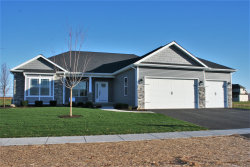 Photo of Lot 70 Constitution Street, SYCAMORE, IL 60178 (MLS # 10267199)