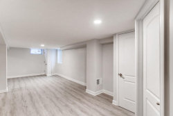 Tiny photo for 6 8th Street, DOWNERS GROVE, IL 60515 (MLS # 10267225)