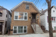 Photo of 3544 S Lowe Avenue, Chicago, IL 60609 (MLS # 10267258)