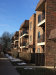 Photo of 3519 Central Road, Unit Number 302, GLENVIEW, IL 60025 (MLS # 10267300)