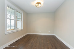Tiny photo for 602 Grant Street, DOWNERS GROVE, IL 60515 (MLS # 10267304)