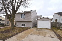 Photo of 30W113 Wood Court, WARRENVILLE, IL 60555 (MLS # 10267324)