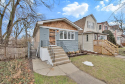 Photo of 1170 S Humphrey Avenue, OAK PARK, IL 60304 (MLS # 10267539)