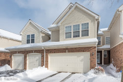 Photo of 4721 Lacey Avenue, Unit Number 4721, LISLE, IL 60532 (MLS # 10267564)