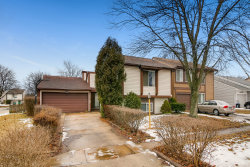 Photo of 30W125 Lindenwood Drive, WARRENVILLE, IL 60555 (MLS # 10267764)