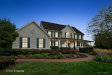 Photo of 39621 Orchard Bluff Lane, WADSWORTH, IL 60083 (MLS # 10267786)