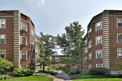 Photo of 208 S Maple Avenue, Unit Number 22, OAK PARK, IL 60302 (MLS # 10267865)