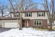 Photo of 356 Linden Road, LAKE ZURICH, IL 60047 (MLS # 10267874)