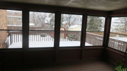Tiny photo for 1806 Northbridge Place, DOWNERS GROVE, IL 60516 (MLS # 10268161)