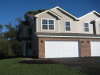 Photo of 1133 West Lake Drive, CARY, IL 60013 (MLS # 10268329)
