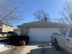 Tiny photo for 3925 Williams Street, Downers Grove, IL 60515 (MLS # 10268338)