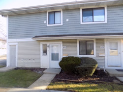 Photo of 1454 Bear Flag Drive, Unit Number NONE, HANOVER PARK, IL 60133 (MLS # 10268398)