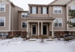 Photo of 28808 W Pondview Drive, LAKEMOOR, IL 60051 (MLS # 10268510)