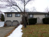 Photo of 1932 N Brandon Drive, GLENDALE HEIGHTS, IL 60139 (MLS # 10268549)
