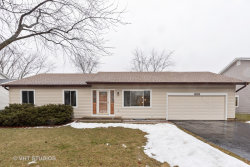 Photo of 628 W Lido Terrace, BARTLETT, IL 60103 (MLS # 10268554)