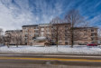 Photo of 1000 S Lorraine Road, Unit Number 314, WHEATON, IL 60189 (MLS # 10268572)