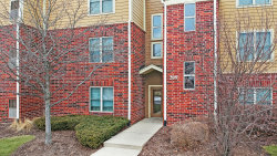 Photo of 209 Glengarry Drive, Unit Number 201, BLOOMINGDALE, IL 60108 (MLS # 10268750)