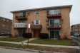 Photo of 7110 O Connell Drive, Unit Number 1W, CHICAGO RIDGE, IL 60415 (MLS # 10268800)