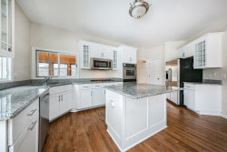 Tiny photo for 1700 Maple Avenue, DOWNERS GROVE, IL 60515 (MLS # 10268866)