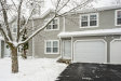 Photo of 463 Meadow Hill Lane, ROUND LAKE BEACH, IL 60073 (MLS # 10269072)