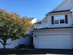 Photo of 2914 Langston Circle, Unit Number 2914, ST. CHARLES, IL 60175 (MLS # 10269083)