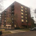 Photo of 7320 Dixon Street, Unit Number 203, FOREST PARK, IL 60130 (MLS # 10269177)