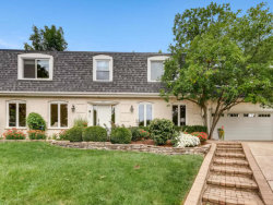 Photo of 3651 Red Bud Court, DOWNERS GROVE, IL 60515 (MLS # 10269281)