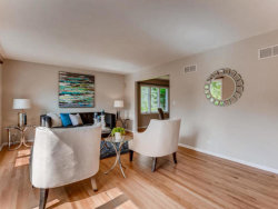 Tiny photo for 3651 Red Bud Court, DOWNERS GROVE, IL 60515 (MLS # 10269281)