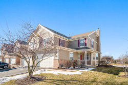 Photo of 6N308 Whitmore Circle, Unit Number F, ST. CHARLES, IL 60174 (MLS # 10269397)