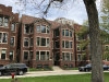 Photo of 5418 S East View Park Avenue, Unit Number 3, CHICAGO, IL 60615 (MLS # 10269489)