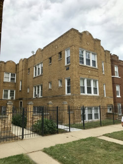 Photo of 4336 W Kamerling Avenue, CHICAGO, IL 60651 (MLS # 10269656)