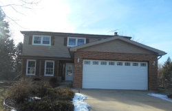 Photo of 2565 Springdale Circle, NAPERVILLE, IL 60564 (MLS # 10269696)