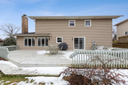 Tiny photo for 1710 Oxnard Drive, DOWNERS GROVE, IL 60516 (MLS # 10269898)