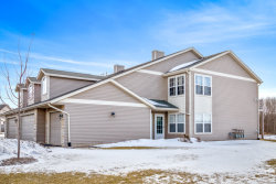 Photo of 900 Kelly Lane, Unit Number 900, SYCAMORE, IL 60178 (MLS # 10270003)