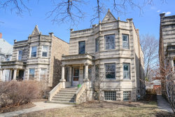 Photo of 226 S Kenilworth Avenue, OAK PARK, IL 60302 (MLS # 10270032)
