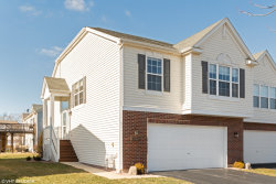 Photo of 1001 Timber Springs Court, JOLIET, IL 60432 (MLS # 10270076)