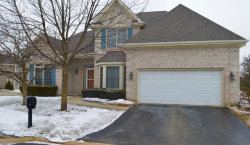 Photo of 4008 Royal And Ancient Drive, ST. CHARLES, IL 60174 (MLS # 10270092)