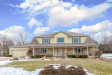 Photo of 704 Spruce Drive, PROSPECT HEIGHTS, IL 60070 (MLS # 10270263)