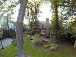 Photo of 656 E Sixth Street, HINSDALE, IL 60521 (MLS # 10270272)