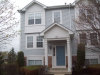 Photo of 266 Holiday Lane, Unit Number 266, HAINESVILLE, IL 60073 (MLS # 10270328)