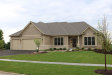 Photo of 924 Bluestem Drive, GENEVA, IL 60134 (MLS # 10270395)